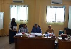 PMB Gelombang III Tahun Ajaran 2016/2017