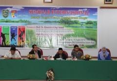 Seminar Internasional Remaja