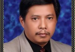 Drs. PARJIYANA, M.Si (Wakil Dekan