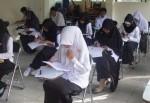 Mahasiswa FAI Sedang Melaksanakan