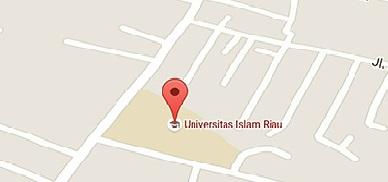 UIR MAP